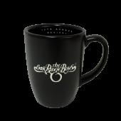 Oak Ridge Boys Ceramic Coffee Mug