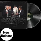 Oak Ridge Boys Vinyl- 17th Avenue Revival