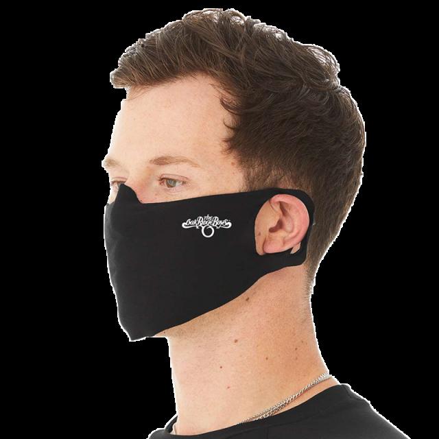 Oak Ridge Boys Mask