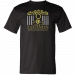 Liberty Legends tee shirt